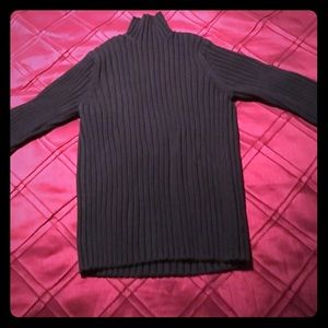 Men's Turtleneck sz M